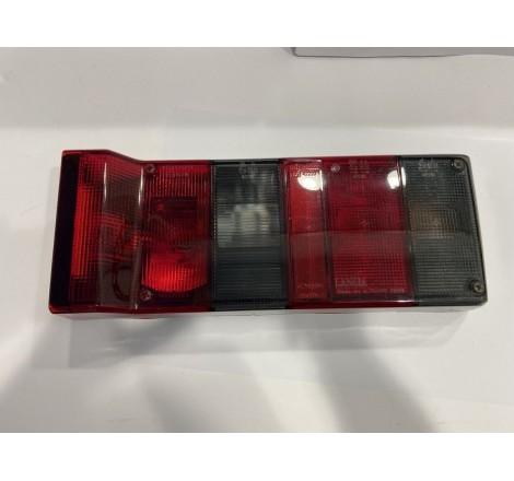 Fanalino posteriore autobianchi originale versione fumè