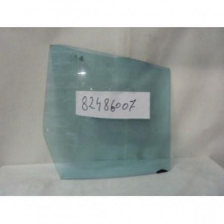 Cristallo vetro posteriore destro