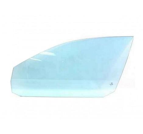 Cristallo vetro