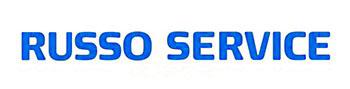Russo Service Srl logo